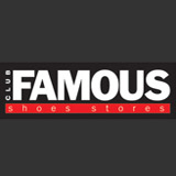 Famous Shoes Stores Άμφισσα