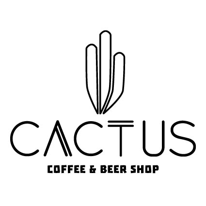 Cactus Coffee & Beer shop Αμφισσα