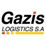Γαζής Logistics Α.Ε.