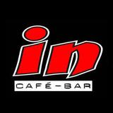 IN Cafe - Bar Άμφισσα